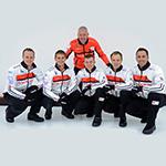 team_gb_curling_large